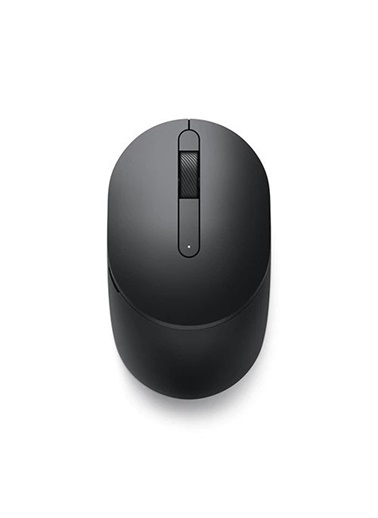 Dell Dell Ms3320W Wireless Mouse (570Abhk) Renkli